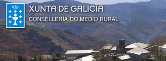 Consellería do Medio Rural