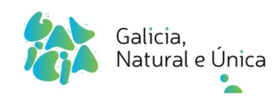 Galicia Natural e Única