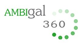 AMBIGAL360 S.L.