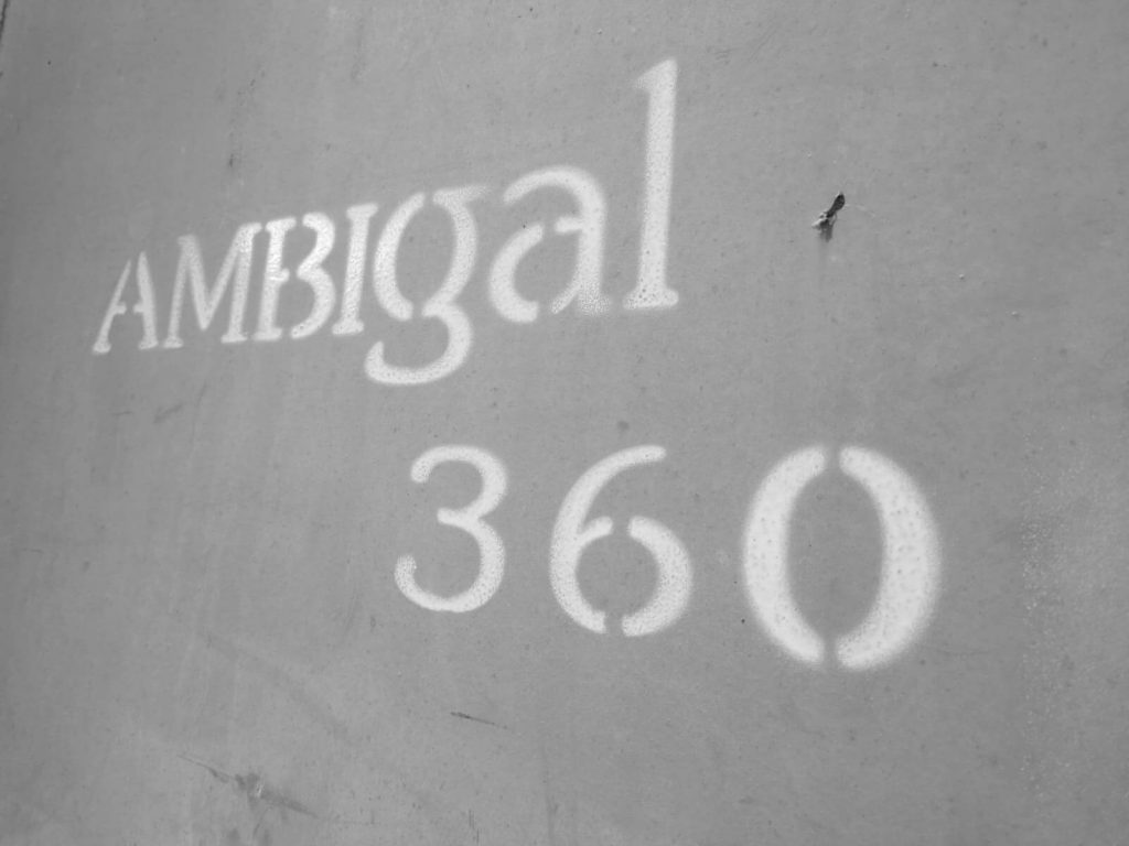 amigal360-grafiti